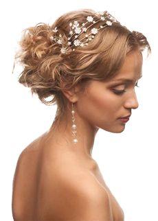 http://www.o-naturel-bio.fr/coiffure-pour-mariage-55.php
