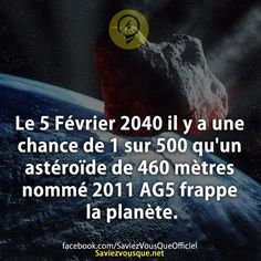Bah on va crever ? Things To Know, Did You Know, Space Facts, Quote Citation, I Dont Understand, French Quotes, Finding Peace, Affirmations, Fun Facts