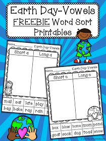 More Than Math by Mo: Friday FREEBIE Frenzy