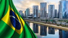 Introducing Sage around the world - focus BRAZIL. Did you know that Brazil is the 5th largest country in the world? Watch the video for more interesting facts.  https://www.youtube.com/watch?v=_bIVKZBs9jY#t=40