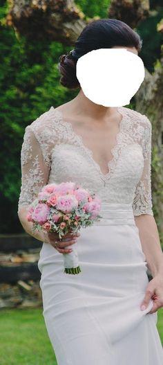 76 nejlepších obrázků z nástěnky Wedding dress  ad90bd1246a