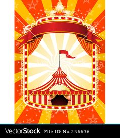 Google Image Result for http://www.vectorstock.com/composite/236636/circus-poster-vector.jpg
