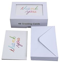 4 x 3 12 x 2 rigid set up boxbusiness card boxrigid business 4 x 3 12 x 2 rigid set up boxbusiness card boxrigid business card boxriverside paper card boxes pinterest business cards and paper reheart Choice Image