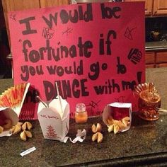 Omg if someone bought me chinese food ^-^