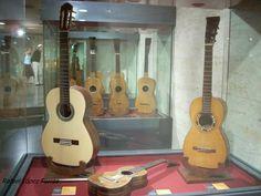 CLASES DE GUITARRA: Classical Guitar (Master Class) (Videos)