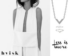 Styling by tildahakansson showing Victory Necklace Silver, Basic wonder Ring Silver Medium and Victory Ring Polished Silver #jewellery #Jewelry #bangles #amulet #dogtag #medallion #choker #charms #Pendant #Earring #EarringBackPeace #EarJacket #EarSticks #Necklace #Earcuff #Bracelet #Minimal #minimalistic #ContemporaryJewellery #zirkonia #Gemstone #JewelleryStone #JewelleryDesign #CreativeJewellery #OxidizedJewellery #gold #silver #rosegold #hoops #armcuff #jewls #jewelleryInspiration…