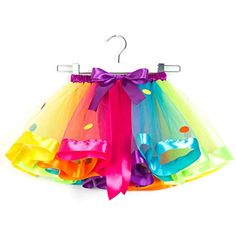 6504438c243416 93 Best Jupes images in 2019 | Skirts, Tutu skirt women, Luau party ...