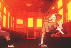 1k neon genesis evangelion asuka kaworu nagisa evangelion Rei Ayanami Shinji Ikari psa Misato Katsuragi kawoshin evaedits Mari Illustrious Makinami