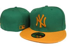 6ff2a703b20 MLB New York Yankees Hats Yankees Hat
