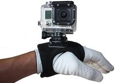 25 Awesome GoPro HERO3+ Accessories You Can Buy