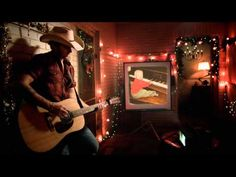 Dean Brody - The Woodshed is Full