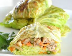 744-asian-style-cabbage-wraps.jpg