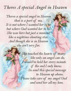 23 Best Blowing Kisses To Heaven Images Angels In Heaven