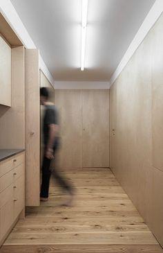 Arriba | Casa na Bica do Sapato