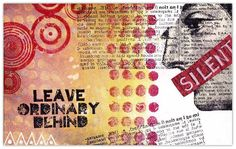 Created by Dan for the Simon Says Stamp Monday Challenge (Starts with J) July 2014