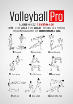 (Claire's)Volleyball workout Brown Things brown v colorado Volleyball Training, Volleyball Skills, Volleyball Practice, Volleyball Workouts, Coaching Volleyball, Volleyball Players, Volleyball Outfits, Volleyball Setter, Volleyball Equipment