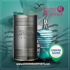 http://www.perfumesimportadosgi.com.br/perfume-le-male-125ml-jean-paul-gaultier-edt-masculino