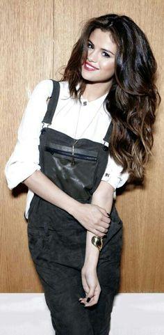 PINTEREST:Gabriela   xoxo ♡♡♡