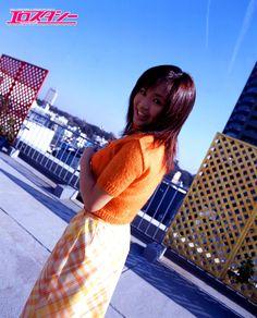 Japan AV Star  Sora Aoi