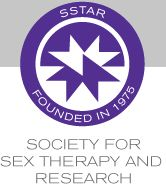 Society for Sex Therapy and Research Primary Activities, International Society, Sociology, Research, Counseling, Therapy, Thoughts, Education, School