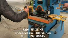 good quality razor barbed wire making machine