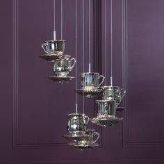 teacup light - Google Search