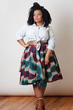 mambo-skirt-plus4