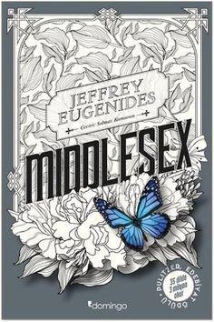 Middlesex Jeffrey Eugenides, My Books, Detroit, My Life, Film, Reading, Domingo, Movies, Film Stock