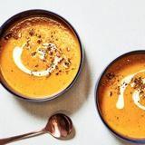 Eid recipe: Naqiyah Mayat's red masala chicken Eid Food, Chicken Masala, Coriander Powder, Steamed Vegetables, Baby Potatoes, Green Chilli, Fresh Cream, Baby Carrots, Butter Sauce