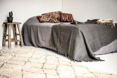 Vintage Azilal Carpet – Nest Factory