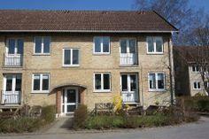 Lystoftevej 10A, 1. th., 2800 Lyngby - Lys indflytningsklar 3 værelses 3 min. fra DTU #ejerlejlighed #lyngby #selvsalg #boligsalg