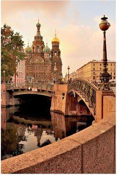 Viajes. Rusia. groupon-viajes