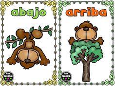 Tarjetas-Antónimos-25.jpg (Imagen JPEG, 960 × 720 píxeles) - Escalado (91 %)