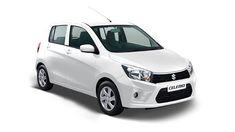 wypożyczalnia#aut#warszawa#mały#miejski# samochód#best-rent.pl# Engine Types, Childproofing, Wheel Cover, Rear Window, Alloy Wheel, Rear Seat, The Struts, Driving Test