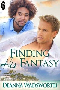 http://www.thenovelapproachreviews.com/review-finding-his-fantasy-by-deanna-wadsworth/