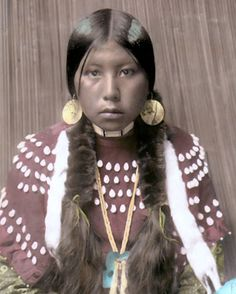 The Kalispel are Native American people who, traditionally, lived along the Pend Oreille River in what is now Idaho and Washington state. Description from ebay.com. I searched for this on bing.com/images