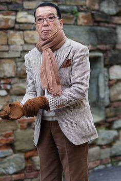 https://vestirseporlospies.es/la-elegancia-tiene-mas-de-50-anos-yukio-akamine/