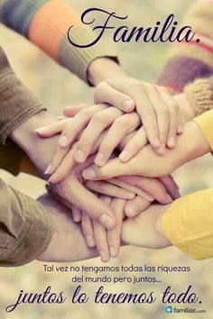 Let's get together - Family Today Motivational Phrases, Inspirational Quotes, Love My Family, My Love, Qoutes, Life Quotes, Love Phrases, Good Morning Greetings, Free Personals