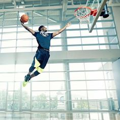 Attack this next challenge straight on. #IWILL Next stop: @nuggets @emmanuelmudiay #NBADraft  Featured  @underarmour  www.armor-x.com #armorx  #goprohero #gopro #beahero #goproeverything #picoftheday #photooftheday #fromthetribe #WhatASpot Tag your friends