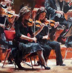Patricia Bellerose - Koyman Galleries