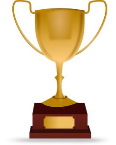 14 Tips To Give Yourself A Leg Up In Writing Contests! By Angela Hoy   WritersWeekly.com