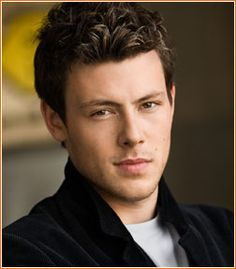 http://youtu.be/7xQSO1w4-rI All of Corey monteith's solos from glee