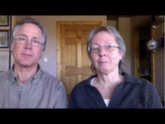 ▶ Climate Change and Intergenerational Evil - YouTube