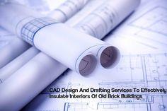 Tips For CAD Design