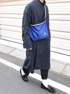 おすすめの古着屋 →泡沫(うたかた) 今日の22時から購入できます! http://utakata.