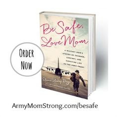 Thanks to all of you, here are some great ideas for sending cakes and cookies to your deployed sons and daughters for those special occasions like birthdays and holidays. You can send cakes and coo. Military Deployment, Military Mom, Army Mom, Soldier Care Packages, Books For Moms, Love Mom, Daughters, Sons, Reading Lists