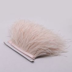 Look what I found on AliExpress Pink Feathers, Ostrich Feathers, Fringe Trim, Decor Crafts, Etsy, Party, Stuff To Buy, Clothes, Clothing Accessories