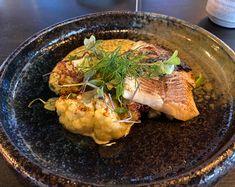 Restaurant Recipes, Pork, Fish, Meat, Kale Stir Fry, Pisces, Restaurant Copycat Recipes, Pork Chops