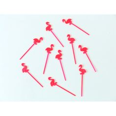 pic-toppers-flamant-rose