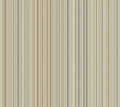 Chepstow Stripe_96-6034_300dpi_RGB